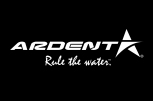 Ardent Reels, Rule the Water